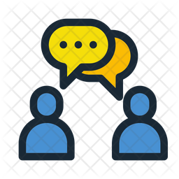 -chatwp.com- Chat With Unknown Strangers Tips Part3