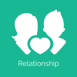 -chatwp.com- Lesson People Learn from Being in a Relationship Pt1