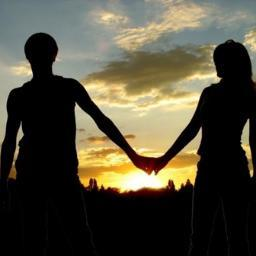 -chatwp.com- Lesson People Learn from Being in a Relationship Pt2